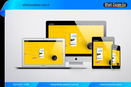 web_site1