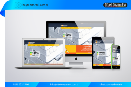 web_site2